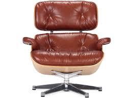 Eames Lounge Chair (Replica)