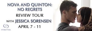 Nova And Quinton Review Tour