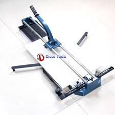 ceramic tile cutter menards tile cutter menards letheacoudre
