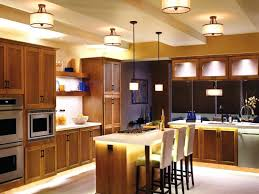 kitchen track lighting ideas pictures home design blog easy and