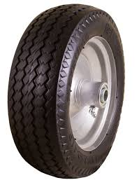 Replacement Wheel 10 Inch Airless No Flat Tires Hand Truck Garden ... Shop Amazoncom Tires Truck Rims And Barrie Best Resource Tire Chains Antislip Snow Mud Sand For Car 2pcs 251 Free Wheel Packages Shipping With For Trucks Www Rim 4pcs 32 Rc 18 Wheels Sponge Insert 17mm Hex Hub 4 Pieces 150mm Plastic Monster Trailer Superstore We Offer Trailer Rims Hsp Part 17703 Truggy Complete X2p Hispeed 110 Rc Truggy Light Heavy Duty Firestone New Products Low Price Radial Bias 900 16 500r12 Military Semi Whosale Suppliers Aliba