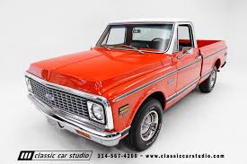 1971 Chevrolet C10 Super Cheyenne | Classic Car Studio 1977 Chevrolet Cheyenne For Sale Classiccarscom Cc1040157 1971vroletc10cheyennepickup Classic Auto Pinterest 16351969_cktruckroletchevy Bangshiftcom 1979 Gmc 3500 Pickup Truck Wrecker Texas Terror 2007 Chevy Silverado Lowered Truckin Magazine 1971 Ck Sale Near Chico California 1972 C10 Super 400 The 2014 Concept All Star 2010 Forbidden Fantasy Show Web Exclusive Photo Image 1988 2500 Off Custom 4x4 Red Best Of Everything Oaxaca Mexico May 25 2017