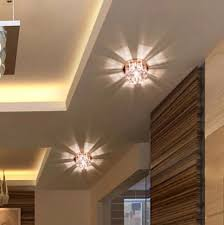 shop 3w modern light fixtures entrance hallway l