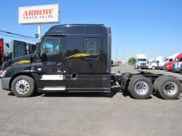 2015 FREIGHTLINER Cascadia Evolution, Fresno CA - 5004225338 ... Cventional Sleeper Trucks For Sale In New Jersey Kenworth Sleepers For Sale 2014 Lvo Vnl430 Fontana Ca 50039942 Cmialucktradercom 2016 Freightliner Cascadia Evolution Bolingbrook Il 5004638925 And Used For On Coronado 2013 Scadia Elizabeth Nj 5005646940 T660 Tampa Fl 5003187055 2012 French Camp 05011908 Tractors