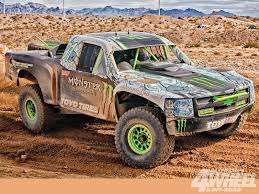 Trophy Trucks Wallpapers - Wallpaper Cave Ballistic Bj Baldwin Debuts His New Monster Energy Trophy Truck The Trophy Truck Of Is Haing From 850 Horse Power Auto Education 101 Baja Whips And Accsories Pinterest Offroad Off Road Classifieds Fully Loaded Mason Motsports 425k Trucks Wallpapers Wallpaper Cave Raptor Sponsored By Scale 97 2015 Forza Horizon 3 Youtube 2013 King Shocks Hdra 250 Livery Any Color Gta5modscom Nsp1 Rc Hits The Track 120fps Gopro Hd Justautonet Woodland Camo