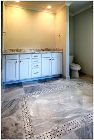 Bati Orient Stone Tile by Rtg Construction Inc Total Renovation On Historic Delray Home