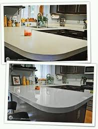 Tuesday s Tips Paint laminate countertops for a cheap