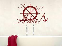 badezimmer deko türkis günstig kaufen ebay