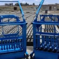 industrial machinery for sale in south africa junk mail classifieds