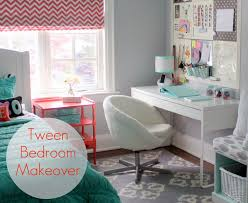 Astonishing Ideas Tween Bedroom 17 Best On Pinterest