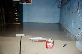 Sealing Asbestos Floor Tiles With Epoxy by Rated Best Floor Epoxy Paint Products