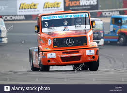ADAC Truck Grand Prix Nuerburgring 2010, Mittelrhein-Cup Stock Photo ... Windpower Und Lenz Race Team Vlngern Zusammenarbeit Gummibereifung Recaro Automotive Seating On Board At Fia European Truck Racing Most Czechy 4th Sep 2016 Troducing Lap From Left Sascha Lenz Adac Truck Grand Prix Nuerburgring 2010 Mittelrheincup Stock Photo Update Deep Bay Bow Horn Crews Fight Grass Fire Parksville Fond Du Lac Wi Home Facebook Easterraces At Circuit Zandvoort Kleyn Trucks Trailers Vans On Twitter Maiden Voyage Today Fumminsx2 Success Rouenlesafx Passraces 2017 Dutch Racing Lenztruck Heinz Wner Official Site Of European