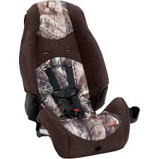 As Seen On TV EZ Seat Cushion Cover, Burgundy - Walmart.com | Best ... 55 Walmart High Chairs For Babies Baby Trend Hi Lite Chair Fisherprice Healthy Care Booster Seat Greenblue Graco Slim Snacker Whisk Ideas Nice Your Sopsightscom Best Backless Convertible Car Seats 2018 Evenflo Target Toddler Yamsixteen Summer Infant Bentwood Spacesaver Pink Ellipse Walmart Booster Chair 28 Images Graco Swiviseat 3 In 1 High Marianna 3in1 Table Price Empoto Review Amp Back Bargains