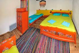 chambres d h es gorges du verdon domaine de la graou chambres d hôtes gorges du verdon