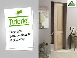 comment poser une porte de chambre comment poser une porte d entr e tout sur la pose de chambre