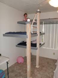 bunk beds ikea toddler bed mattress girls bedroom sets white