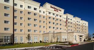 Hotel In San Antonio San Antonio Hotel