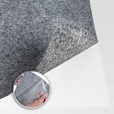 wohnraum teppichfliesen fürs badezimmer günstig kaufen ebay