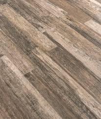 woodhurst wood plank porcelain tile flooring