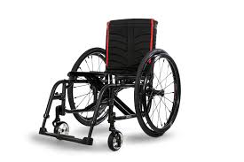 Clinical-Corner Blog | Sunrise Medical 8 Best Folding Wheelchairs 2017 Youtube Amazoncom Carex Transport Wheelchair 19 Inch Seat Ki Mobility Catalyst Manual Portable Lweight Metro Walker Replacement Parts Geo Cruiser Dx Power On Sale Lowest Prices Tax Drive Medical Handicapped Recling Sports For Rebel 18 Inch Red Walgreens Heavyduty Fold Go Electric Blue Kd Smart Aids Hospital Beds Quickie 2 Lite Masters New Pride Igo Plus Powered Adaptation Station Ltd
