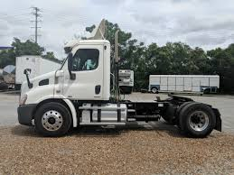 Truck Sales In Nashville , TN 2002 Freightliner Fl70 Awd Single Axle Bucket Truck For Sale By 2017 M2 Box Under Cdl Greensboro Trucks Walinga 2012 106 Cummins 67l 250hp Used Trucks For Sale 2006 Business Class Water Truck Item H1178 Home 2001 Model Fl80 Vin 1fvhbxak31hh80933 Curtain Side 0 Nice Looking Cascadia Saighttruck Landstar M2106v 6x6 Water Custom One Source Sales In Nashville Tn