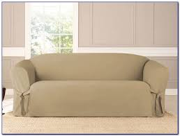 Sure Fit Sofa Covers Australia sure fit sofa covers australia sofas home design ideas eqrwv0yjdz