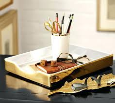 Pottery Barn Office Desk Accessories by Pottery Barn Office Accessories Pottery Barn Office Furniture Sale