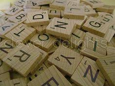 christmas scrabble tile coasters scrabble tiles scrabble and