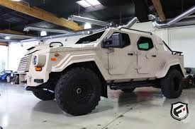 An Armoured Ford F-550XL Will Cost You $699,900! Image - 3 Video Tactical Vehicles Now Available Direct To The Public Terradyne Gurkha Rpv Civilian Edition Youtube 2012 Is An Armoured Ford F550xl Thatll Cost You Knight Xv Worlds Most Luxurious Armored Vehicle 629000 Other In Los Angeles United States For Sale On Jamesedition Ta Gurkha Aj Burnetts 2016 For Sale Forza Horizon 3 2100 Lbft Lapv Blizzard Armored Truck And Spikes Crusader Rifle Hkstrange Force Gwagen Makeover Page 4 Teambhp New 2017 Detailed Civ Civilian Edition