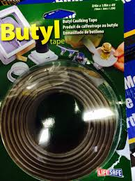butyl tape at princess auto sailboatowners com forums