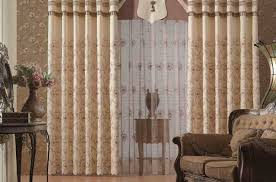 Walmart Curtains For Living Room by Living Room Living Room Curtains At Walmart Home Design Ideas