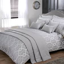 Duvet Cover - Food-facts.info Pottery Barn White Duvet Covers Linen On Sale 248 Target King Cotton Stores Queen Ikea Canada Black And Covers Any Tips On A Super Soft One Weddingbee Angry Birds Set Uk Bird Cover Size Duvet Ingenious Ideas Discontinued Pottery Barn Discontinued Ideas Home Fniture All Bedding