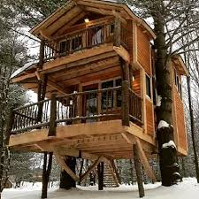 superbank wood the most amazing woodworking plans ideas