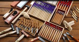 Woodworking by Japanese Woodworking Projects For Diy Project Diy