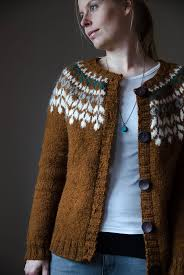 133 best knitted sweaters women images on pinterest knitting