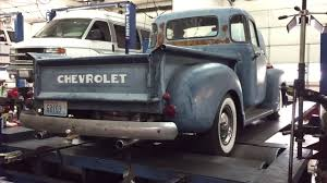 1953 Chevy Truck Dyno Tune - LS 6.0 L96 - YouTube 20130926 001 001jpg 558 Best Chevy Trucks Images On Pinterest Pickup 1953 Gmc 100 Halfton Pickups Panels Vans Original Chevrolet Truck Hot Rod Network Southern Kentucky Classics Welcome To Chevygmc Brothers Classic Parts Suburban 235 Engine Problems And Solutions 3100 Slam6 Made In Canada 1434 56 1947 Thur 1954 Panel