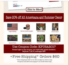 Americana Promo Code - 2018 Discounts Fansedge Coupon Codes December 2018 Active Event Soft Surroundings Free Shipping Orlando Grand Prix Car Wash Coupons Fremont Ca Piponq Talbots Anniversary Event At First Colony Mall Star Code Beatles Love Locals Discount Free For Sundance Catalog Papa Murphy Order Outlet Coupon Bond Discount Islands Inn Shop Nasty Gal September Store Deals