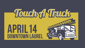 Touch A Truck Archives • Laurel Main Street Audi R8 Lms Cup Truck Benjamin Haupt Archikten Stove R Van Little Western Xbody Hashtag On Twitter Corgi Classics 97754 The Gift Set Aec Cabover Thornycroft Balance Operability And Fuel Efficiency Of Trucks Buses Captains Curbside Food Captn Chuckys Crab Cake Co Trappe Pa Motoringmalaysia Truck Bus Scania At The Mcve 2017 C836 1930 Lorry Tilt Express Metaflo 3 Technologies Dodge Ram 3500 Laramie Longhorn Srw Dodge Ram Laramie Garbage Day Is Best Kids Tshirtcd Canditee Filelms Engine 11jpg Wikimedia Commons