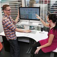 Kangaroo Standing Desk Imac by Amazon Com Jarvis Electric Adjustable Height Standing Desk Frame