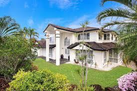 100 Crescent House 76 Renoir Forest Lake Sold McGrath Estate Agents