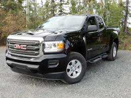 Yellowknife - New GMC Canyon Vehicles For Sale Gmc Sierra All Terrain Hd Concept Future Concepts Truck Trend 2015 3500hd New Car Test Drive Vehicles For Sale Or Lease New 2500hd At Ross Downing In Hammond And Gonzales 2010 1500 Price Trims Options Specs Photos Reviews 2018 Indepth Model Review Driver Lifted Cversion Trucks 4x4 Dave Arbogast 2019 Denali Sale Holland Mi Elhart Lynchburg Va Gmcs Quiet Success Backstops Fastevolving Gm Wsj 2016 Chevrolet Colorado Diesel First