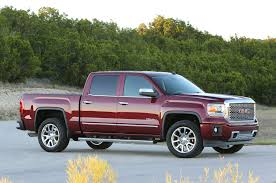 Gmc Deals On Trucks - Parking Spot Coupons Jfk 1948 Intertional Harvester Other Ihc Models For Sale Near New 2018 Ford Super Duty F350 Srw Limited 4wd Crew Cab 675 Box 1977 Chevrolet Ck Truck Cadillac Michigan 49601 1955 F100 2wd Regular San Jose California Trucks Long Beach 90815 1979 Scottsdale York South 2014 Suvs And Vans Jd Power Cars Toprated In The 2015 Initial Quality Study Used Pickup Prices Values Nadaguides Truck 1965 Las Vegas Nevada 89119 1964 Cheyenne Temecula