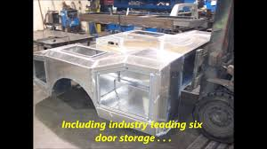 Western Hauler Truck Bed Sale   Www.topsimages.com Texas Tune Up Because Stock Is Not An Option Diesel Tech Magazine All New Laredo Ford F550 Super Duty Truck Bed Hauler Youtube Cm Beds Bodies Replacement Western Hauler Truck Beds For Sale Ram Qc X Cummins Spd K Miles Welding At Morris Metal Works Offshoreonly Classifieds Boat Parts Norstar Wh Skirted Total Trailer Llc Equipment Newcastle Ok Rv Home Campers And Toppers Pueblo Co Rvs Sale