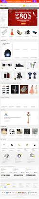 100 Where Is Dhgate Located DHgate Competitors Revenue And Employees Owler Company Profile
