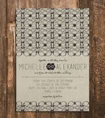 Rustic Wedding Invitation Template By TaylorLangdonDesigns On Etsy