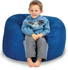 Foam Bag Chairs - Bean Bag Chairs - Chairs Filled With Foam ... Circo Oversized Bean Bag Target Kids Bedroom Makeover Small Office Bags The Best Chair Of 2019 Your Digs 7 Chairs Fniture Large In Red For Home 6 Zero Gravity 10 Best Bean Bags Ipdent Mediumtween Leather Look Vinyl Big Joe Xxl Beanbag At Walmart Popsugar Family Bag Chair Wikipedia