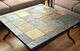Glass Living Room Table Walmart by Living Room Impressive Big Lots End Tables Design For Living Room