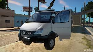 Business GAZelle Tow Truck For GTA San Andreas The Dirty Business Of Poaching Tow Calls Youtube Truck Firm Says Queensland Police Not Paying Debts On Forfeited 247 Cheap Urgent Car Van Recovery Vehicle Breakdown Tow Truck How Onboard Cameras Help Tow Operators Mitigate Risk While Improving Shaun Ryan Twitter Trucks Line The Top End Armstrong Ave Phil Z Towing Flatbed San Anniotowing Servicepotranco Owning A Business Can Cost Lot Money Because All About Truck Lubbock Starting A Towing Company Marketing Part 3 4411 Design Apple Llc Brookfield Wisconsin Call 2628258993
