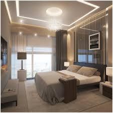 bedroom design wall mounted track lighting modern lighting