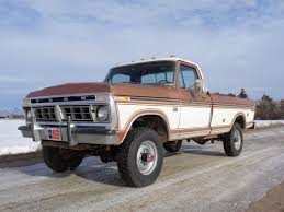 Awesome Great 1976 Ford F-250 Ranger XLT 1976 Ford F-250 F250 Ranger ... 1976 Ford F250 4x4 Highboy Drive Away Youtube 31979 Truck Wiring Diagrams Schematics Fordificationnet F100 Street 2016 National Rod Association Pickup Beds Tailgates Used Takeoff Sacramento F150 Diagram Wire Center Fordtruck F 100 Ft67c Desert Valley Auto Parts Bronco Fseries Printed Gauge Circuit Board Project Stepside Body Builders Layout Book Technical Drawings And Section H Memories Of The Past Pinterest